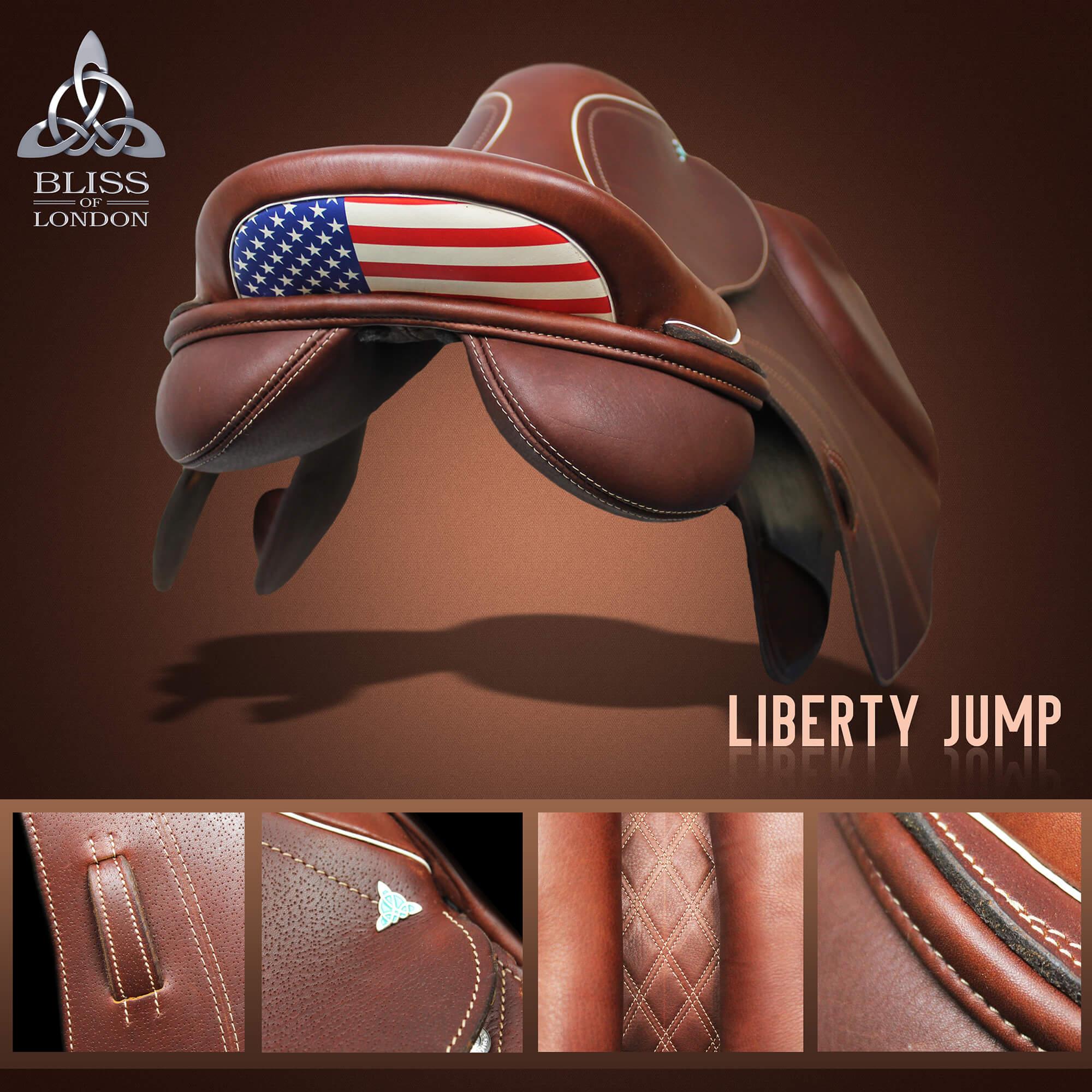 4-Bliss-Liberty-Jump-claret-USA-