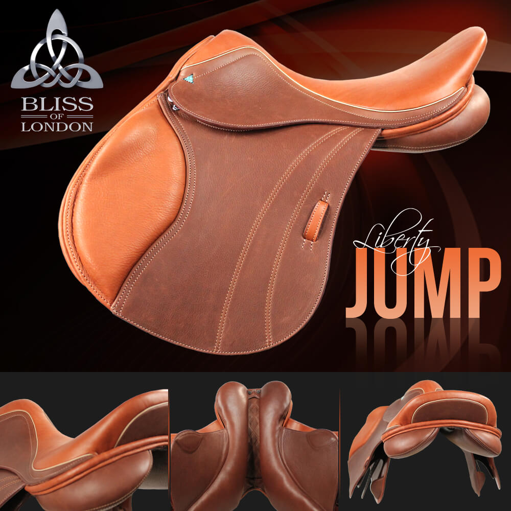 5-Bliss-Liberty-Jump-