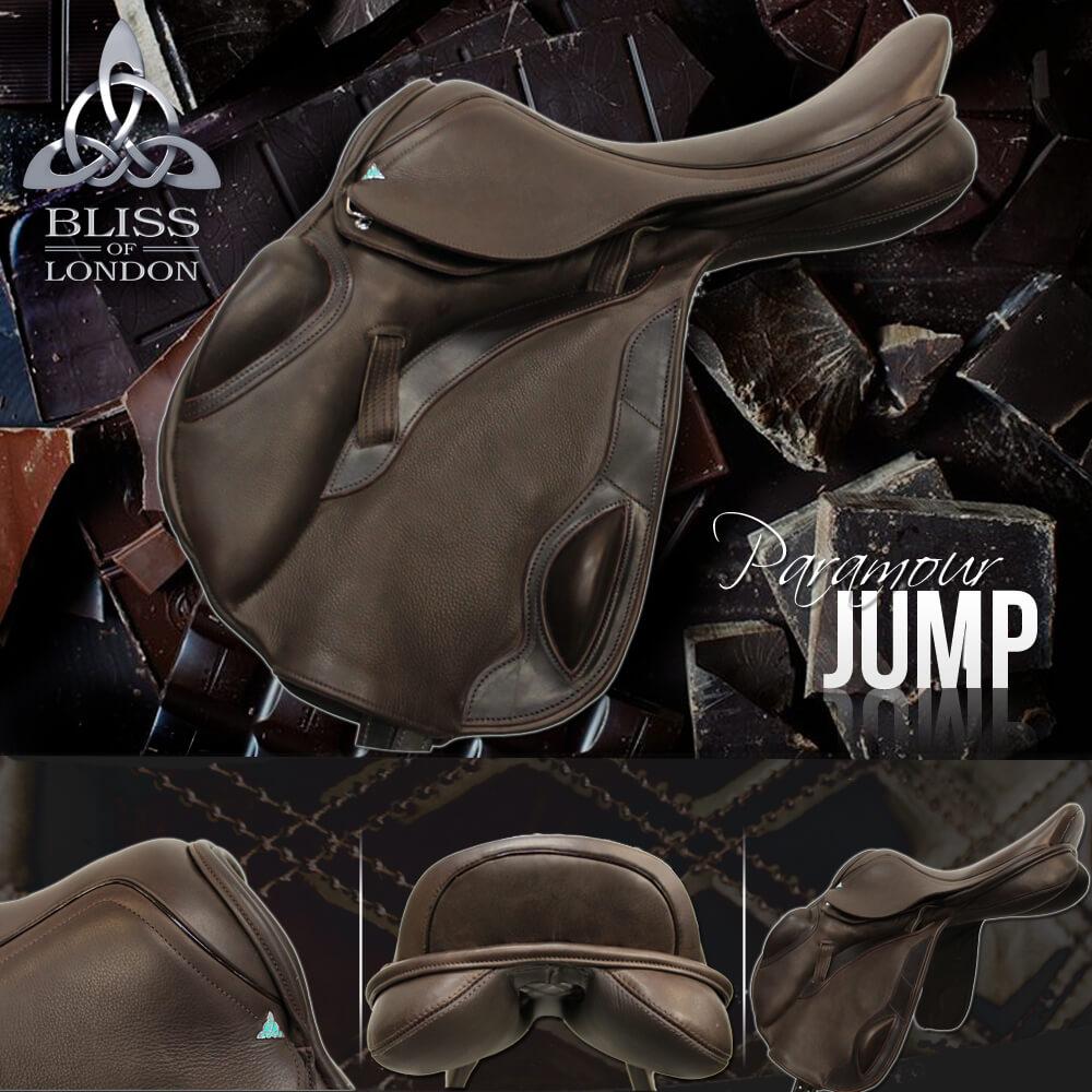 6-Bliss-Paramour-Jump-17537-intense-hungerr