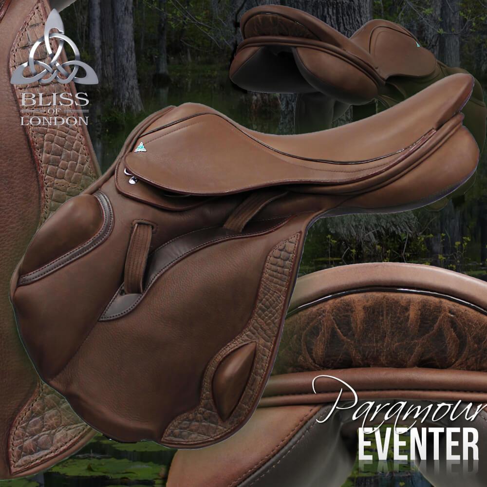 2-Bliss-Paramour-Eventer-cocoa-crock-19127-Paramour-eventer-croc-trim-FB-AD