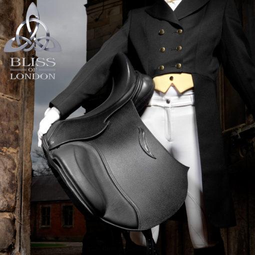 2-Bliss-Regency-Dressage-Lifestyle-shot–510×510