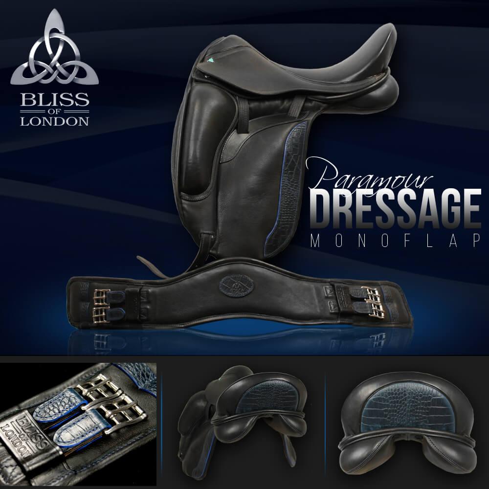 4-Bliss-Paramour-Dressage-Blue-Crock